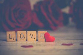 love-3061483_960_720-661x440